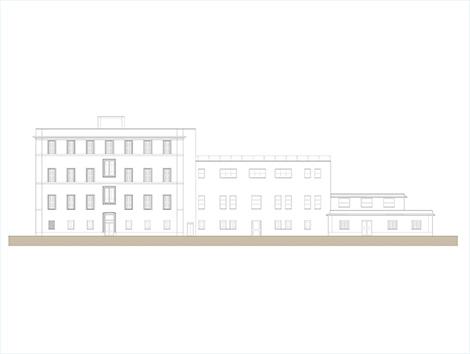 edificio_a_4