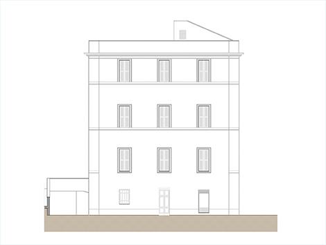 edificio_a_5