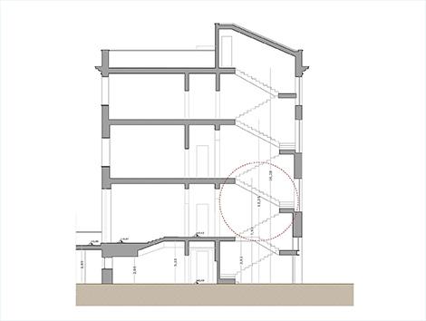 edificio_a_6