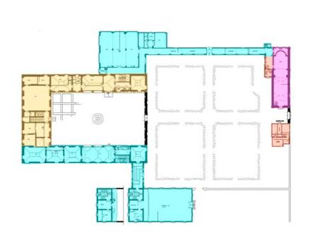 edificio_c_2