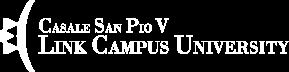CASALE SAN PIO V - Università degli studi Link Campus University